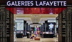 galeries lafayette 1 240x140 - Galeries Lafayette planea abrir 12 departamentales en China hasta el 2025