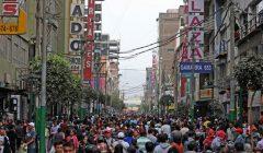 gamarra 102483 240x140 - Gamarra es el principal canal de compra de ropa en Perú