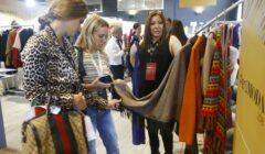 gamarra moda 240x140 - Produce organizará la feria 'Gamarra Moda' para impulsar ventas de mypes