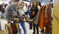 gamarra moda 248x144 - Produce organizará la feria 'Gamarra Moda' para impulsar ventas de mypes