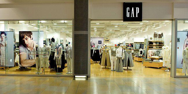 gap (5)