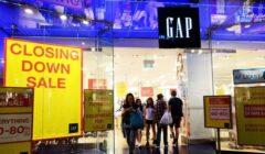 gap-closing-650