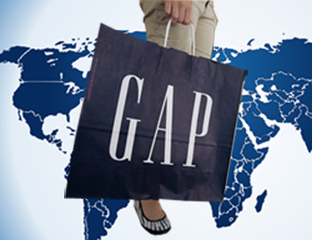 gap_world_map