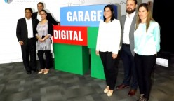 garage digital 468 - peru retail 1
