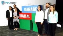 """garage digital 468 peru retail 11 240x140 - """"En Google Perú, el 80 % de nuestro tiempo lo dedicamos a enseñar en línea"""""""