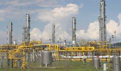 gas 240x140 - Perú: Gobierno declara en emergencia abastecimiento de gas natural
