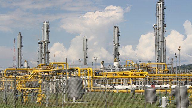 Perú: Gobierno declara en emergencia abastecimiento de gas natural