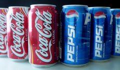 gaseosas 1 240x140 - Pepsi apostará por mayor publicidad para hacer frente a Coca Cola