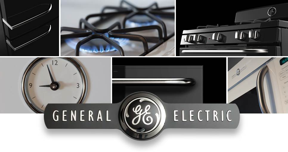 general-electric 2