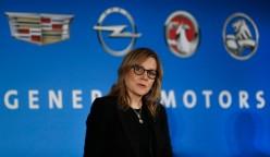 general motors 248x144 - General Motors, Hyundai y Kia anuncian su plan de inversión en EE.UU.