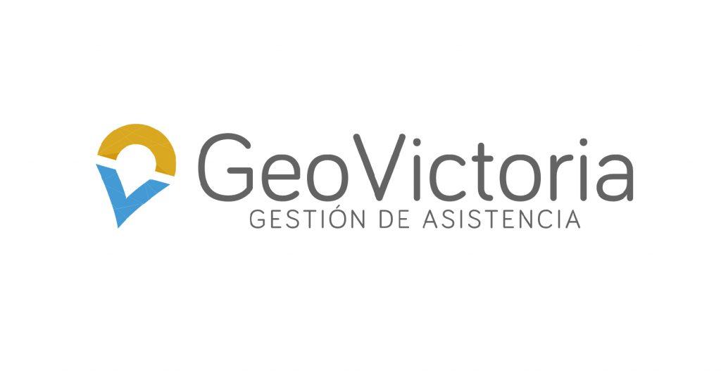 geo latinoamerica 01 1024x536 - GEOVICTORIA