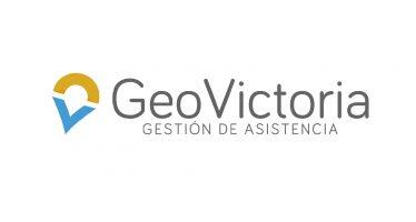 geo latinoamerica 01 374x200 - GEOVICTORIA