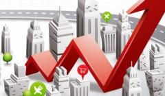 geomarketing 240x140 - ¿Cómo lograr una distribución comercial más efectiva?