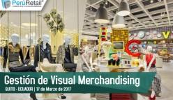 gestion-de-visual-merchandising-17-de-marzo