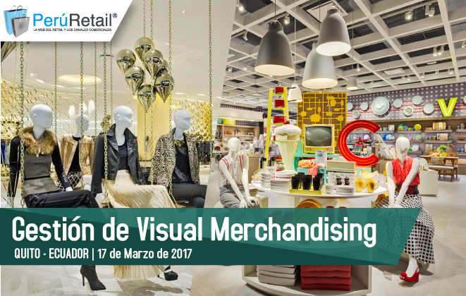 gestion-de-visual-merchandising-17-de-marzo