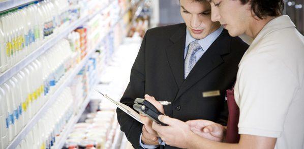 gestion_punto-de-venta_-alimentacion