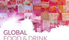 global drink food 2018 240x140 - Conozca las 5 tendencias globales de alimentos y bebidas para este 2018