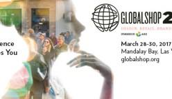 globalshop 248x144 - GlobalShop
