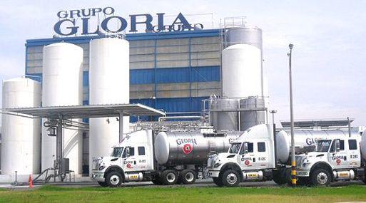 gloria 3 - Robert Priday renuncia a gerencia general de Grupo Gloria