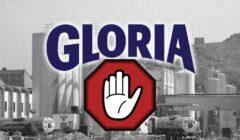gloria Perú Retail lista roja Perú Retail 240x140 - La lista roja que pesa sobre 6 productos del grupo Gloria