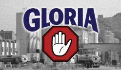 gloria Perú Retail lista roja Perú Retail 248x144 - La lista roja que pesa sobre 6 productos del grupo Gloria