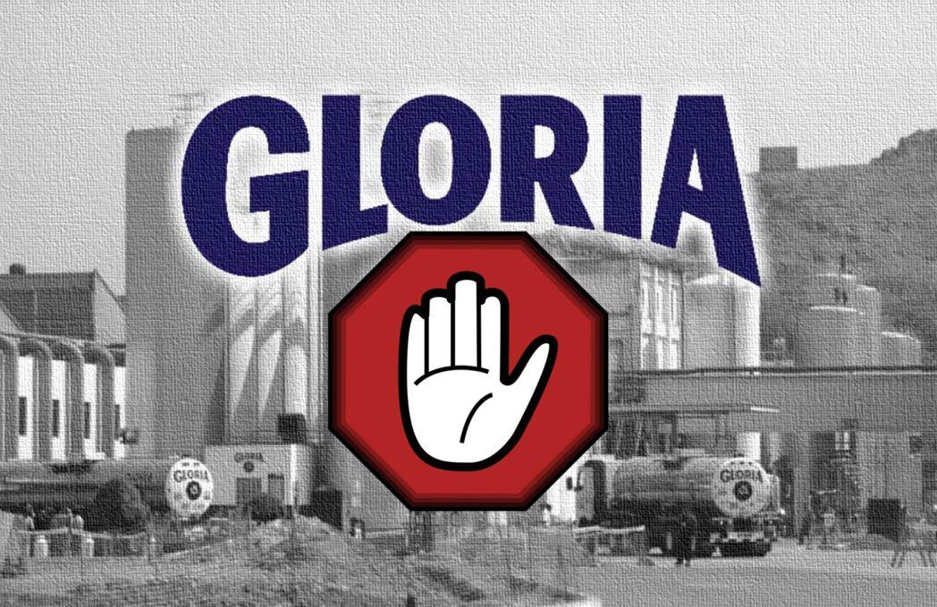 gloria Perú Retail lista roja Perú Retail - La lista roja que pesa sobre 6 productos del grupo Gloria