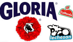 gloria colombia 2