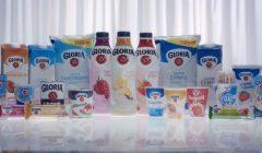 gloria productos 2 240x140 - Marca peruana Gloria lanza portafolio de productos en Colombia