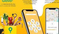 glovo amarillo reasonwhy 248x144 - Glovo amplía sus operaciones en nueve países
