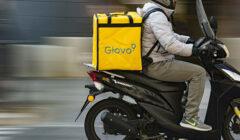 glovo compra pizzaportal 240x140 - Glovo lidera el delivery en Ecuador tras un año de operaciones