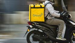 glovo compra pizzaportal 248x144 - Glovo suspende operaciones en el mercado peruano