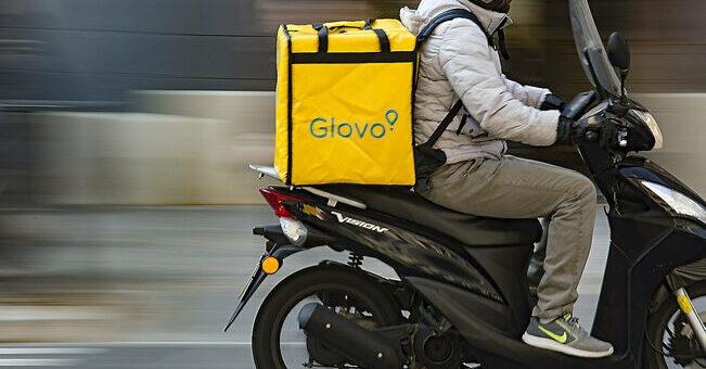glovo compra pizzaportal 651x340 - Pedidos por delivery aumentan un 27% cuando juega la selección peruana de fútbol