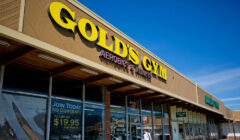 golds-gym-franquicia
