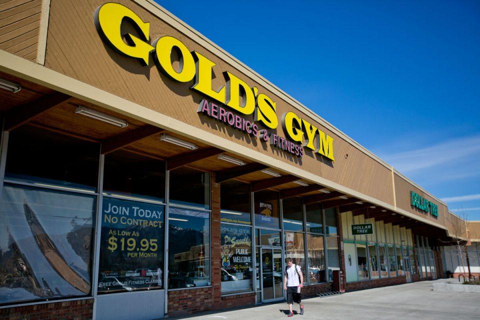 golds-gym-franquicia