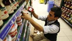 gondola-supermercado-peru-retail