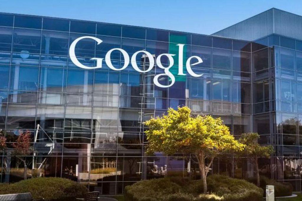 google 1 1024x683 - Conozca el curioso origen de los nombres de marcas reconocidas