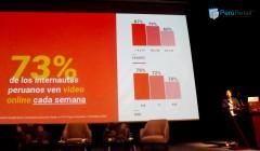 google 39 peru retail 240x140 - El 73% de internautas peruanos suelen ver videos online