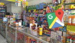 google maps bodega perú retail 248x144 - Perú: ¿Tienes una bodega? Así podrá aparecer en el Google Maps de los usuarios
