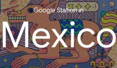 google station mexico 240x140 - México: Primer país latino que recibirá wifi gratis de Google