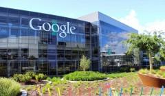 """google1 240x140 - Google: """"Estamos apostando por el crecimiento del Perú a través del canal digital"""""""