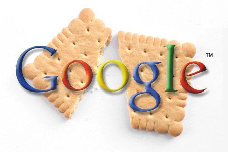 google cookies - ¿Cómo los minoristas obtienen nuestra información de compra?