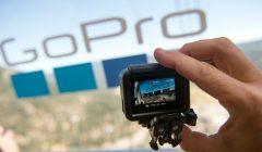 gopro 240x140 - La caída de GoPro: despidos, retiro de drones y posible venta de la empresa