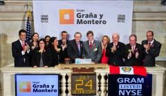 graña y montero 240x140 - Renuncian las principales cabezas de Graña y Montero
