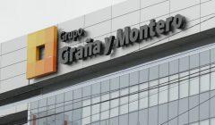 graña y montero 3 240x140 - Graña y Montero vendió a $20.5 millones edificio corporativo