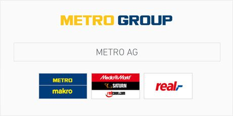 metro_group-structure_en