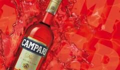 grupo campari 240x140 - Grupo Campari ingresará al Perú con su gama de licores Premium