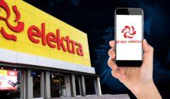 grupo elektra 240x140 - Elektra y sus estrategias para mejorar el ecommerce en sus tiendas