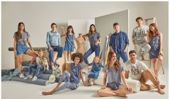 grupo éxito moda