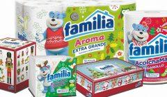 grupo familia 240x140 - Quicorp vende totalidad de Nosotras y TENA a firma colombiana Grupo Familia