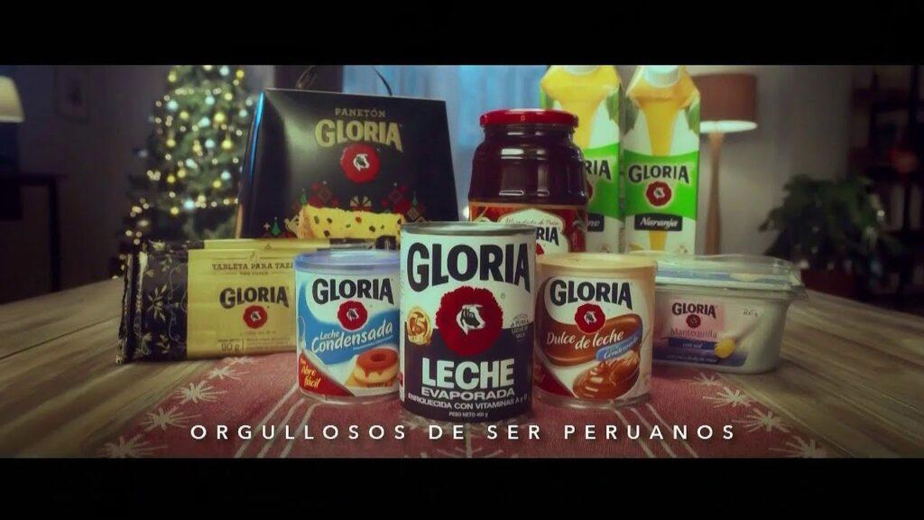 grupo gloria 1 1024x576 - Grupo Gloria desarrolla marca propia para la cadena Walmart